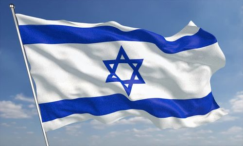 Israel's Statehood – The Major Sign of Bible Prophecy – 4 WINDS