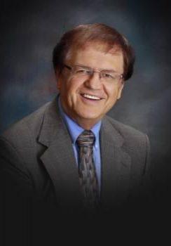 Merrill Olson
